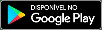 Baixar App da Warren na Google Play