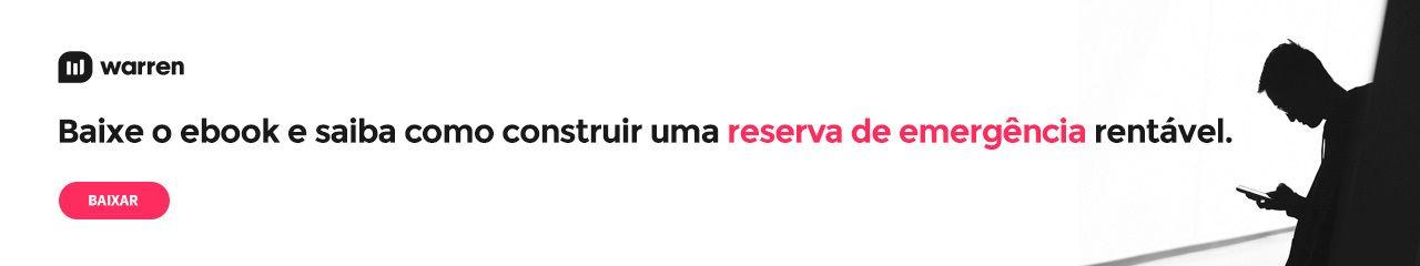 Banner reserva 2